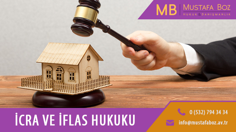 icra-iflas-hukuku