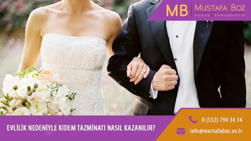 mustafa-boz-evlilik