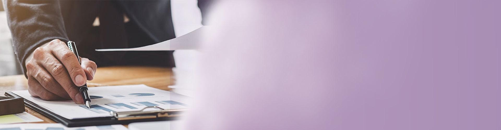 mustafa-boz-internal-banner-min