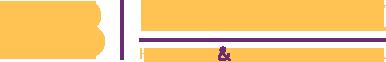 mustafa-boz-logo-11