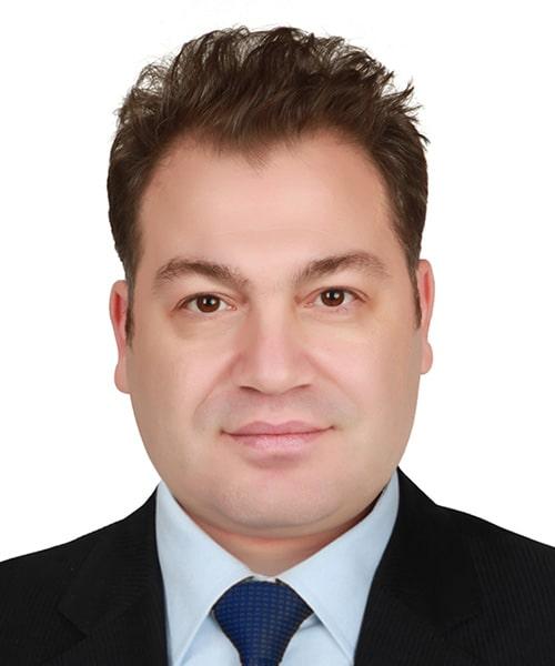 Av. Mustafa Boz